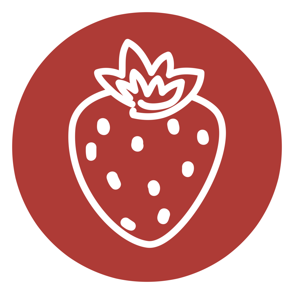 Strawberry Festival and Craft Fair